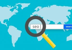 515Premium SEO Links Perfect for websites that need an initial SEO boost