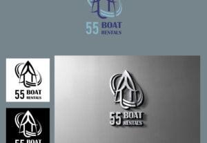 2149Professional Logo Designer