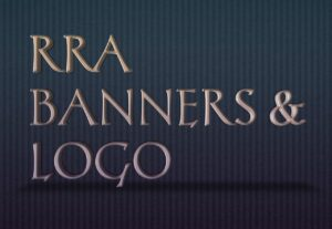 2683Logo and Banner making
