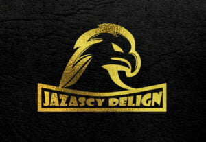 1601I will design creative emblem logo for your business or brand