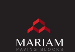 2209Professional Logo Maker