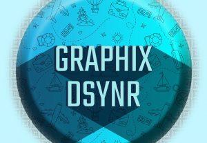 901Graphix_Dsynr