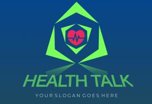 1261Health talk