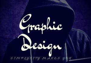 1825Graphic Design