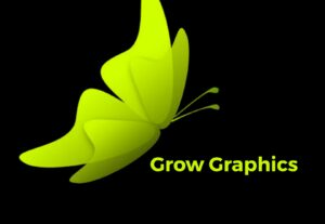2551Grow Graphics