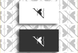 1677Logo Design | Meaningful logo| Unique logo| Minimalistic logo| Simple logo