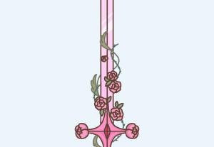 1073Gif Animation Illustration Art
