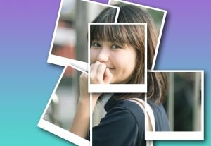 1328i will design your photo into some grid for 3d priting , media social , etc.