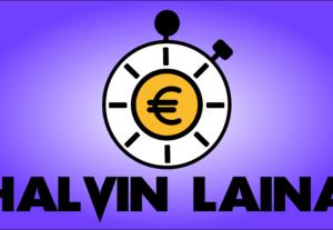 2571I will create logo and favicon