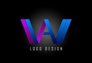 2481Graphic Designer