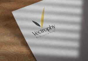4315I will create Minimal, Effective logos to make your brand more interesting.