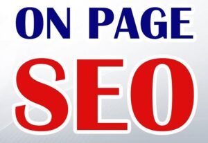 4009I will provide SEO services that is onpageseo for wordpress websites via yoast