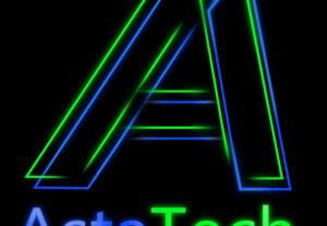 4522I Will design unique logo for you