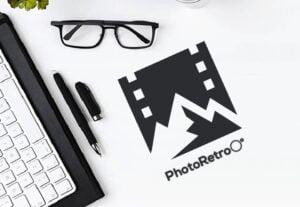 4411I will make awesome logo design