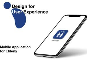 2797I will design mobile and web UI UX, wireframe and prototype