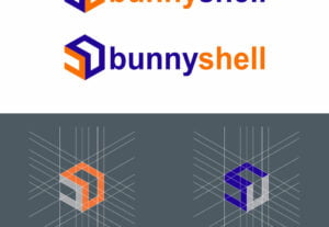 4608I will design simple logo for your business