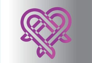 3082I can design Logo for you.