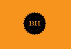 3353i will do logo for you brand/company