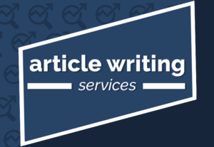 4017i will write unique seo copywriting article, content writing and blog content