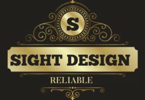 5096logo design