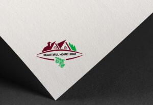 6177I will do professional, unique and modern logo design