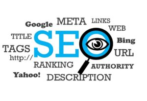 6588SEO service using ethical white hat strategy for google top ranking